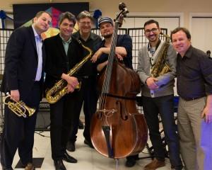 UUCP Jazz Steve Savitz-21