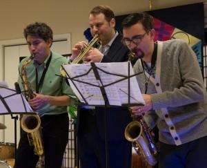 UUCP Jazz Steve Savitz-6