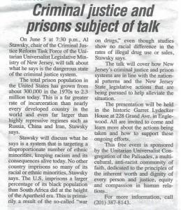 prison clip