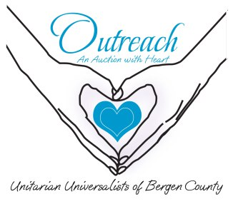 2015-outreach-auction-logo