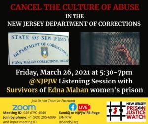 Cancel Abuse Culture