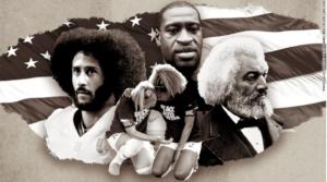 CNN Black History 2021
